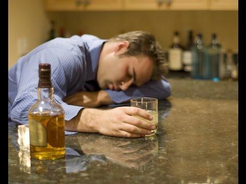 Что делать если муж пьет? Как его заставить отказаться от алкоголя?