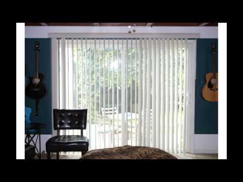 20 minimalistischen Wohnzimmer Gardinen