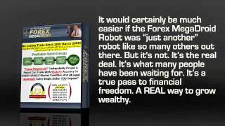 underground forex trading