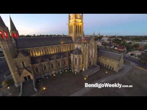 Bendigo Weekly Christmas