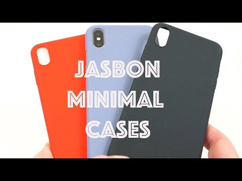 minimal-smartphone-cases-from-jasbon!