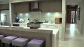Blueprint homes the altona display home perth youtube 228 malvernweather Image collections