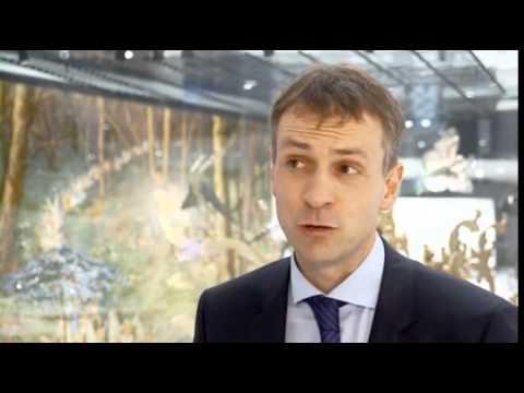Wiedereröffnung der Swarovski Kristallwelten: Aufbruch in eine neue Epoche des Staunens - VIDEO