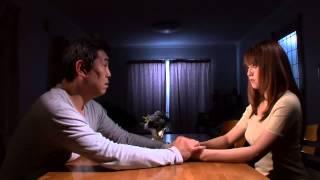 Repeat youtube video Trailer film sex akiho yoshizawa & maria ozawa