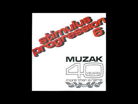 Stimulus Progression #6 Side A - YouTube