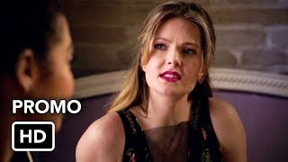 """The Bold Type Season 2 """"Get These Friends"""" Promo (HD)"""