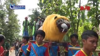 Download Lagu Apa Iya - Burok MJM (Mekar Jaya Muda) Live Walahar Cageur Kuningan Terbaru 2016 mp3