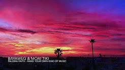 paloma faith make your own kind of music