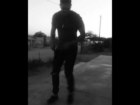 Distruction boyz -omunye gwarra