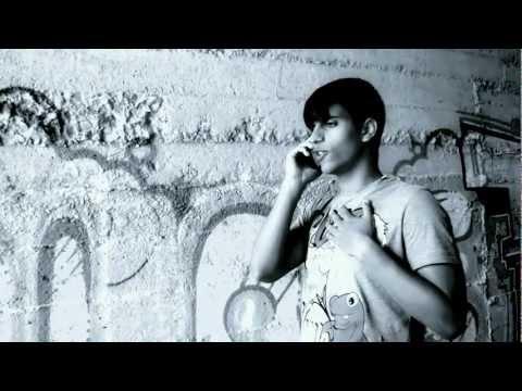 Fraag & Xriz - Mi Niña [Videoclip Oficial 2011] [TWITTER - @officialfraag] :)
