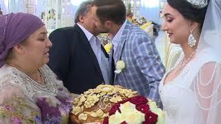 klip Свадьба Саши и Оли Нижний Новгород