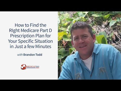 How To Enroll In Medicare Part