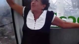 VIDEO ORIGINAL gonorrea hijueputa