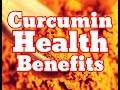 Curcumin Health Benefits Explained Best Anti Inflammatory Turmeric Supplement mp3