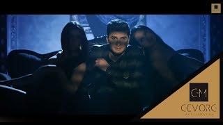 Gevorg Martirosyan - Halala (Official Music Video) © / Գևորգ Մարտիրոսյան - Հալալա