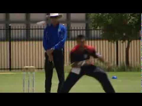 2013 Global Tanks Willowfest Australian Cricket Club Championships