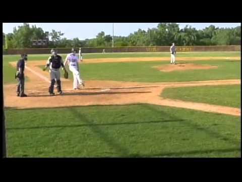 Loyola baseball v Taft 05 28 15