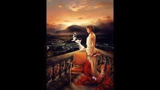 Вдохновение - /Stive Morgan - Wandering Soul The Crossroads Of time/