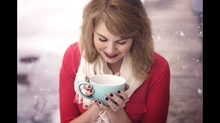[10분] 커피와 함께하는 아침 클래식