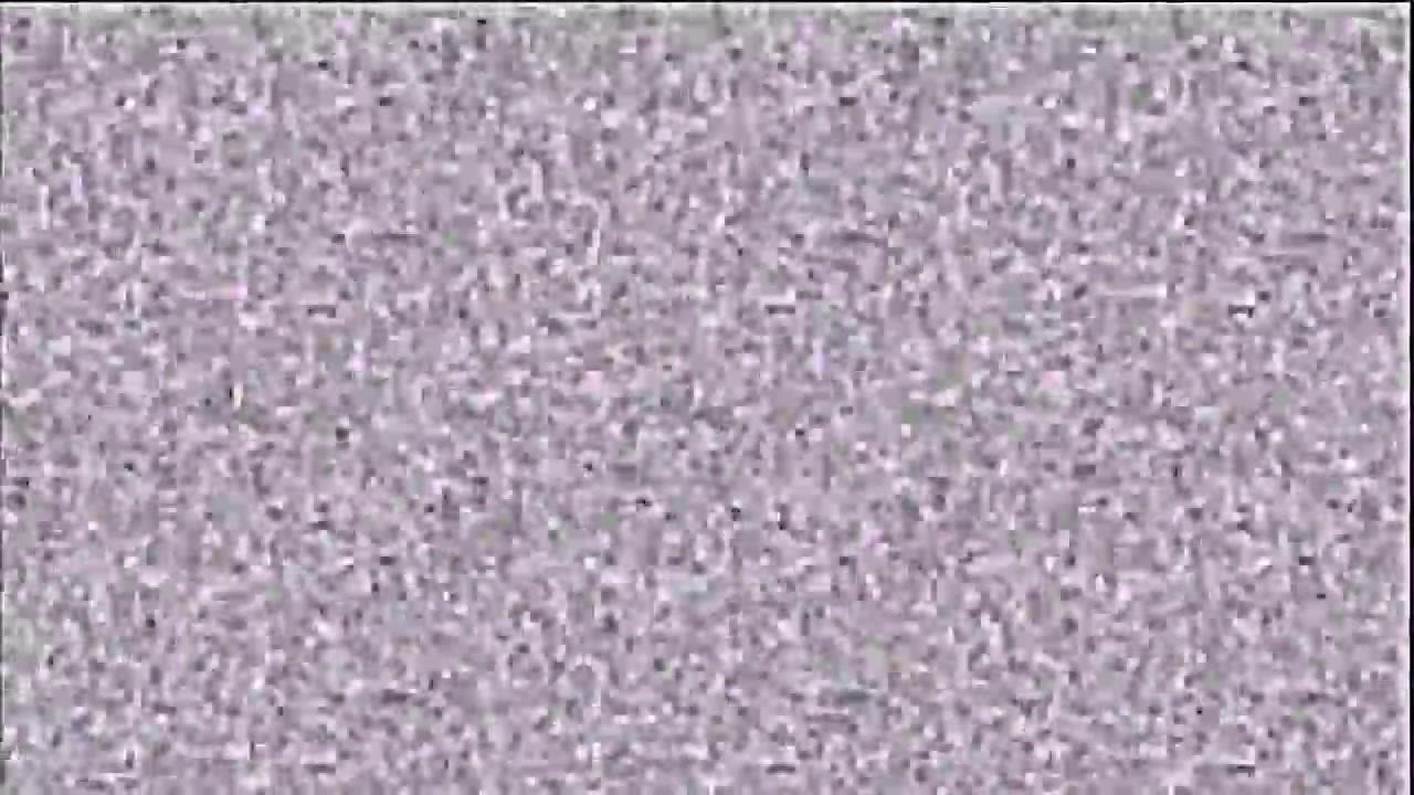 Скачать Белый Шум Переход для видео  Download Free Noise for Sony Vegas