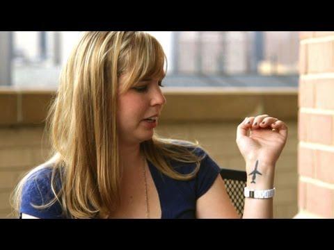 Movie with Flight 255 survivor Cecelia Cichan acquired by CNN ...