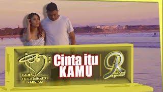 Video Coach Rayen Pono - Cinta Itu Kamu ost.  Siapa Takut Jatuh Cinta #INDONESIAN #IDOL #LAGU #BARU download MP3, 3GP, MP4, WEBM, AVI, FLV Agustus 2018