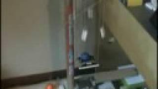 Dibs Rube Goldberg Machine (Music) thumbnail