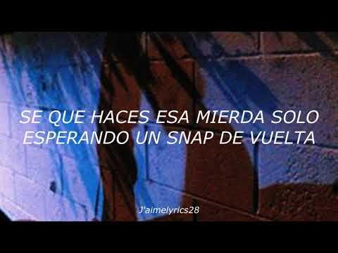 Why? (Traducción al español) - Bazzi