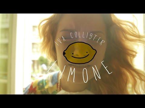 Iva Collister - Limone [KARAOKE VERSIONE]