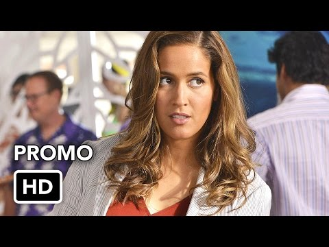 "Rosewood 2x04 Promo ""Boatopsy & Booty"" (HD) thumbnail"