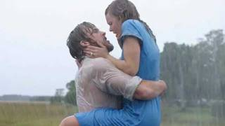 I'll Be Seeing You (The Notebook)