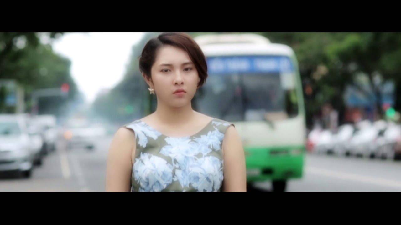 [MV Official] Chỉ Còn Những Mùa Nhớ - Bảo Trâm