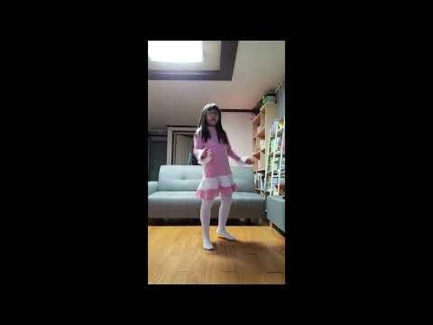 초딩 커버댄스 영상 시작부분만 모음(재업)