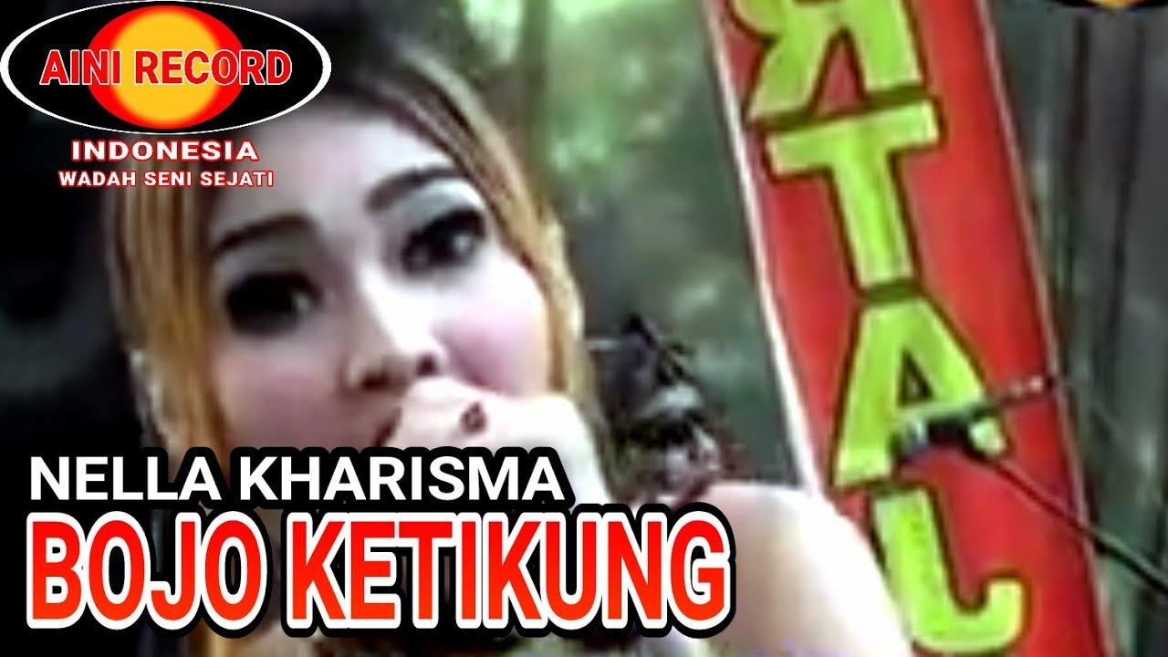 Nella Kharisma - Bojo Ketikung [OFFICIAL] #1