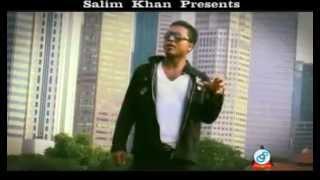 Rubel - Mouerakkhi ( Hot Collection - New Bangla Song) HD