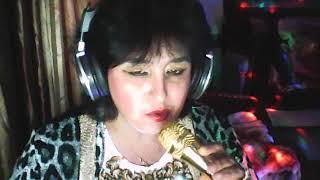 My Video   0046