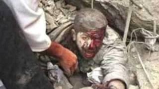 Duaa for GAZA...   دعاء لغزة