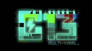 02 - Calle 13 - Respira El Momento.