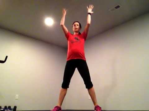 20 Minute Mobility