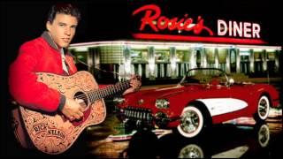 Rick Nelson - String Along