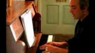 Roger Eno - Winter Music