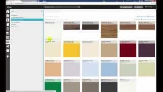 видео Конструктор шкафа купе онлайн