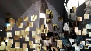 愛 日と夜 攝於2011/2/6日