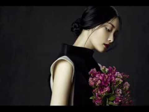 Mazzy Star ~ Flowers In December