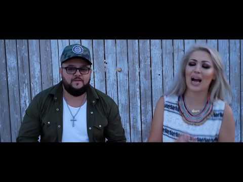 Laura si Boby - Nu ma insor si gata (videoclip oficial 2018)