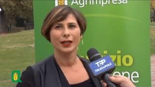 Convegno Regionale Pensionati ANPA Piemonte 2017