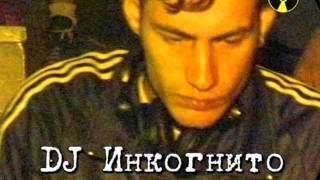 КаZантип 1997 (часть 3-я)