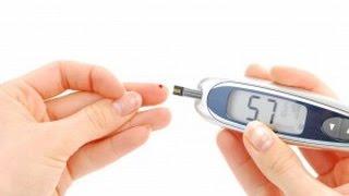 EMP ¿Qué es la Diabetes?