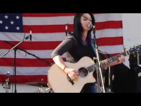 Kayla Avitabile - Coffee Shop Soundtrack and Misery Business