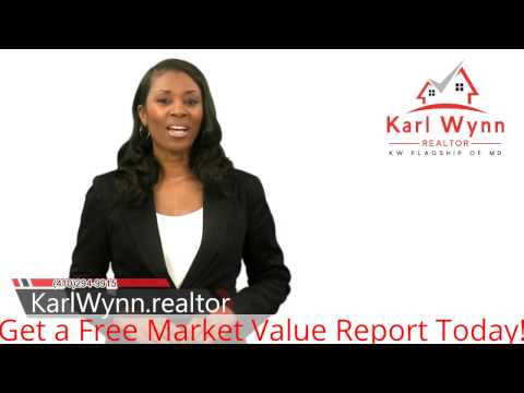 Hassle Free Home Market Value Report